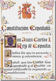 celebra-el-puente-de-diciembre-purisima-y-constitucion-sitges-2010[1]