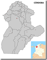 472px-Municipalitiesofcordobadepartment[1]