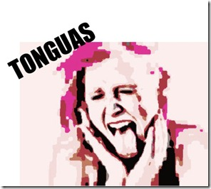 tonguas