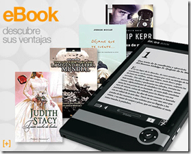Spanish-Ebooks