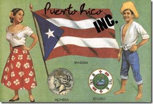 puerto rico inc