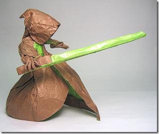 origami_jedi_20061202
