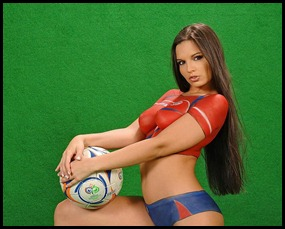 World-Cup-Girls-Bodypainted-1