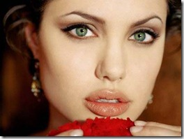 lips-angie-0409
