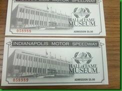 SpeedwayMuseumTickets