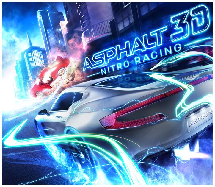 asphalt_3d_nitro_racing%2Bpage%5B14%5D%5B1%5D%5B4%5D Asphalt se consagra nos portáteis