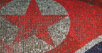 朝鲜的数字地下世界