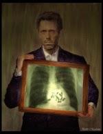正确的医学诊断从哪里来?