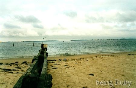 Local_beach_1_2