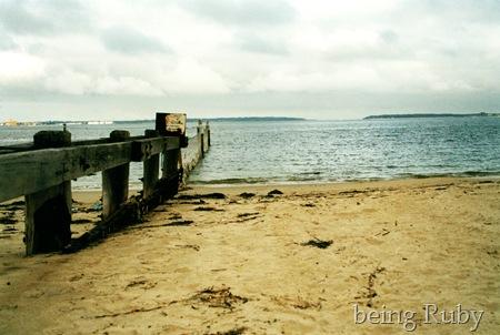 locacl_beach_2