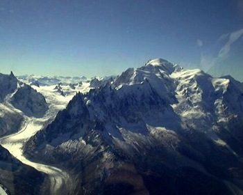 wiki - Mont_Blanc_003 - mer de glace