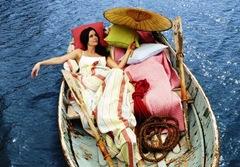 boat b&2