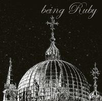 Being Ruby - Basilica di San Marco - 1