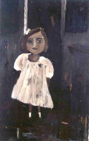 Mira Hermoni-Levine - Jewish Women's Archive