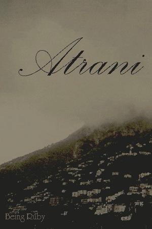 BeingRuby - Atrani - 30306 - txt