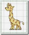 girafa03