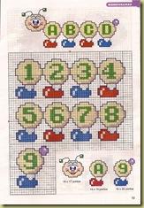 monograma03-03
