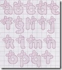 monograma02-03