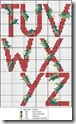 monograma13-04