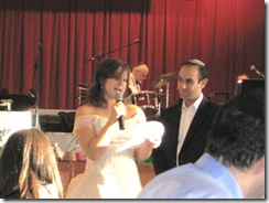 Dina and Eitan Levisohn wedding 098