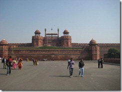 sights and sites of New Delhi (15)