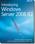 eBook-Windows-Server-2008-R2