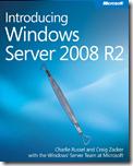 eBook-Windows-Server-2008-R2