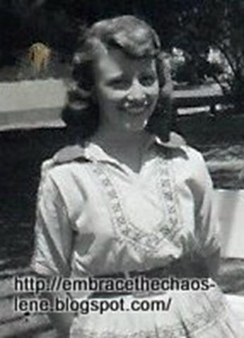Geneva Mary Berryhill3-1