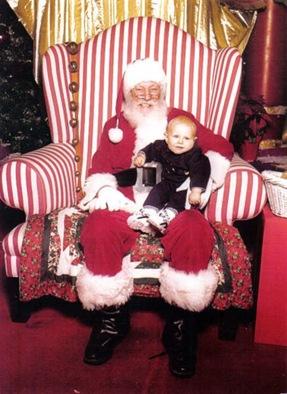 Santa1998