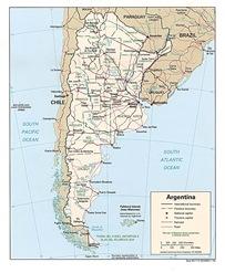 argentina_pol96