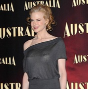australia premiere madrid 2 031208