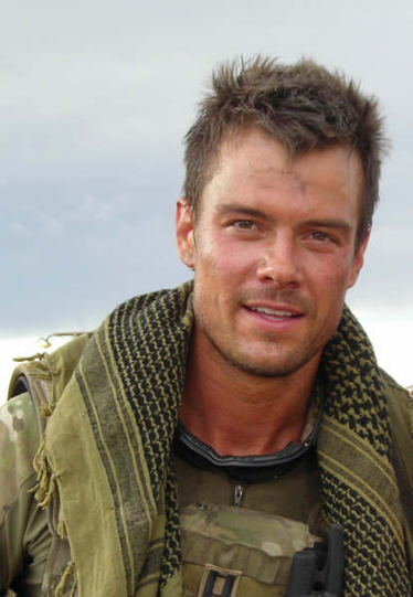 Fergie husband Josh Duhamel photojpg