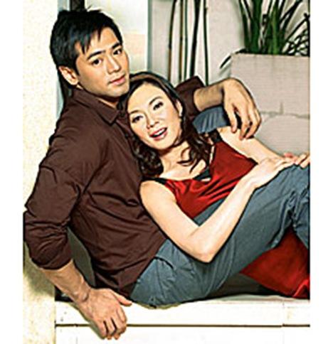 Dr Hayden Kho Dr Vicki Belo Photo