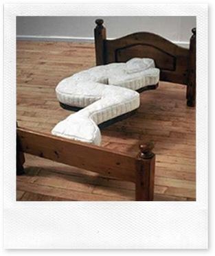 cama-individual