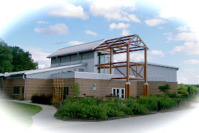 Cape Girardeau Conservation Nature Center In Missouri Visitmo Com