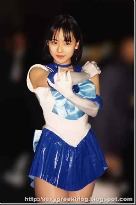 japan_girls (3)