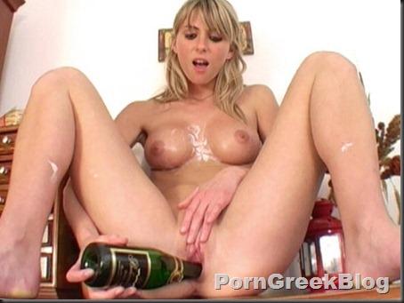 bottle (21)