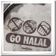 gohalal