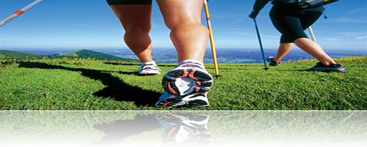 3010_2777NordicWalk_i5