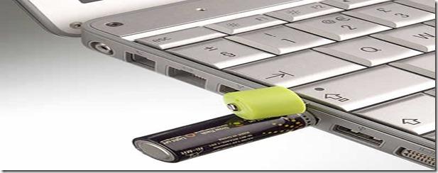 laptop400b
