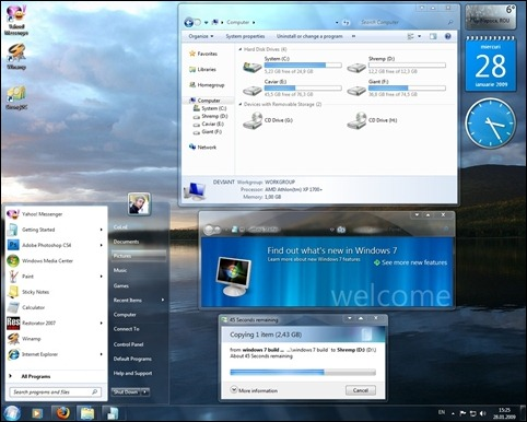 Aero_Diamond_for_Windows_7_x64_by_alkhan