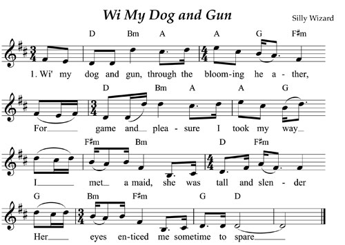 [Image: Wi-My-Dog-and-Gun.jpg]