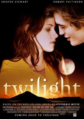 Movie links ^__^Download for free Twilight%20poster