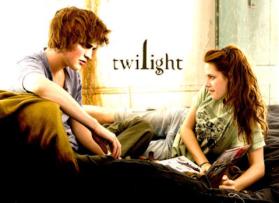 Movie links ^__^Download for free Bella-abd-Edward-twilight-series-1022736_600_437