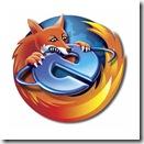 FirefoxXIExplorer