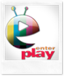 EnterPLAY3
