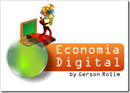 Blog da Economia Digital