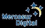 MercosulDigitalLogo
