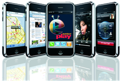 EnterPLAY iPhone v2