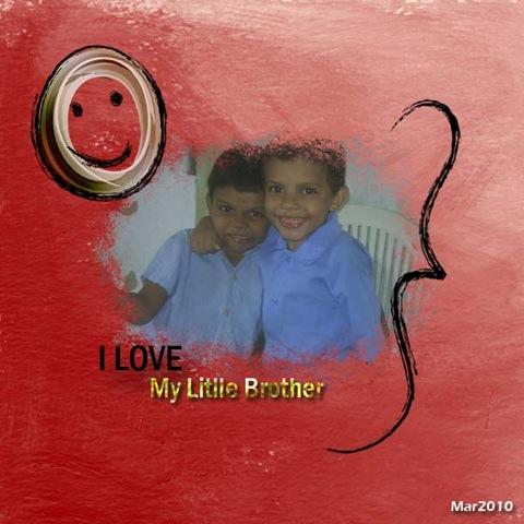 Sol_Brothers_JLGuy